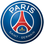 Paris St. Germain logo
